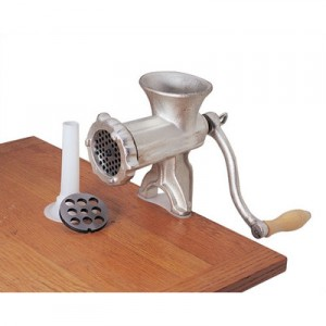 Healthy+Grinder+(Table+Clamp)