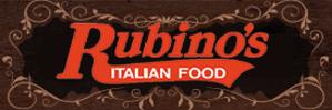 Rochester NY Italian Foods