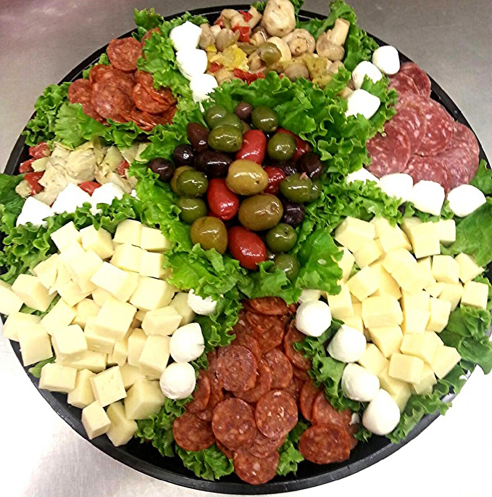 Antipasto-Tray-Picture