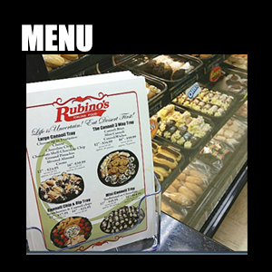 Menu – Explore our menu to find all of your Italiano Delights! Subs, pizza, full entrees, catering and more