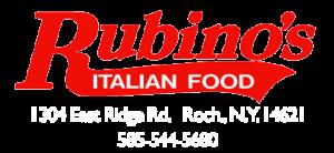 Rubino's Italian Foods