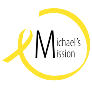 Michael's-Mission-Logo