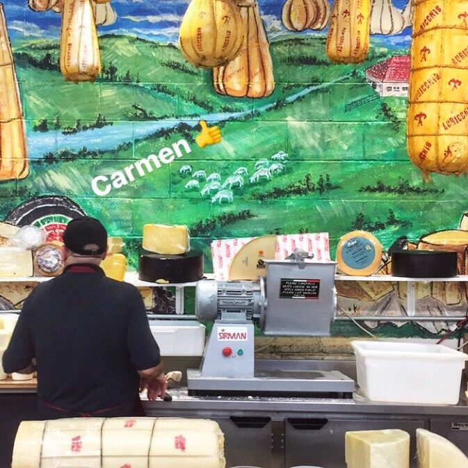 carmen cheese dept 2017